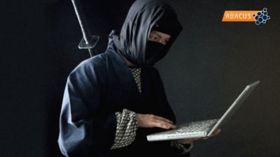 Enterprise Architecture Ninja