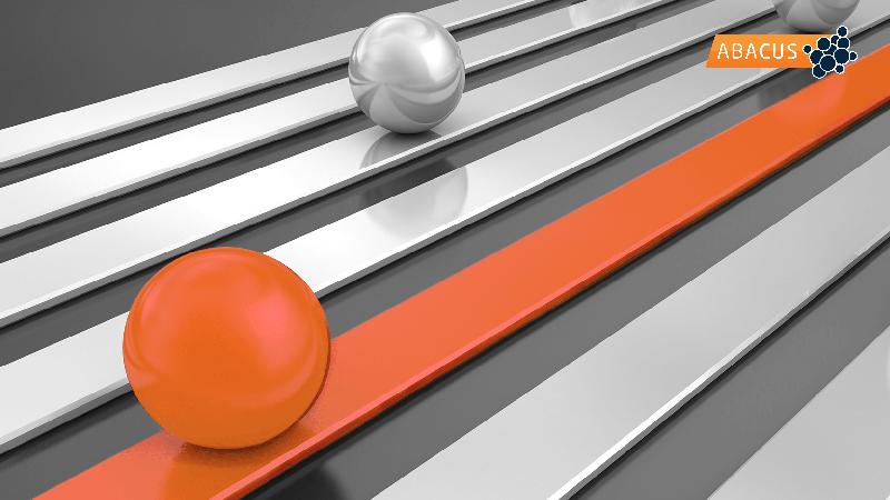 Avolution Recognized As A Leader In 2017 Gartner Enterprise Architecture Tools Magic Quadrant