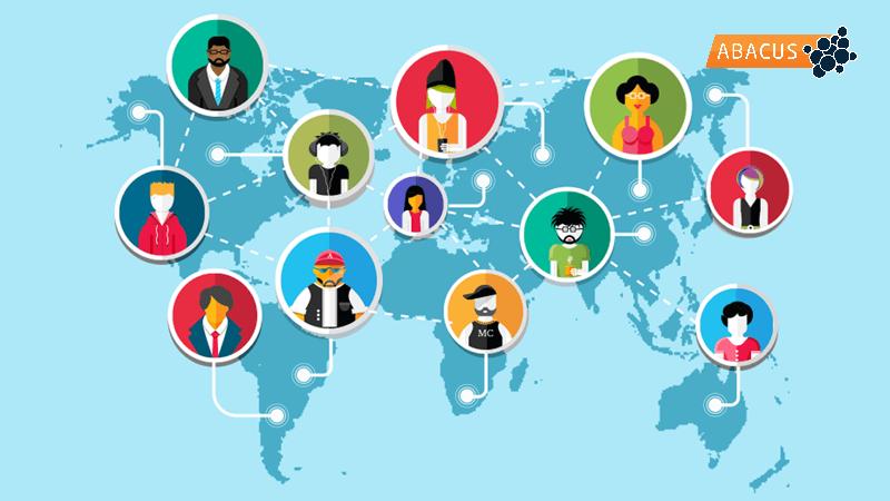 How Language Is Key To Enterprise Architecture Success