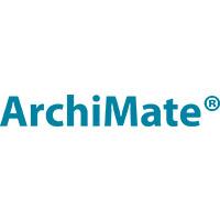 Enterprise Architecture Frameworks - ArchiMate