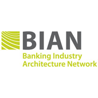 Enterprise Architecture Frameworks - BIAN