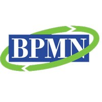 Enterprise Architecture Frameworks - BPMN