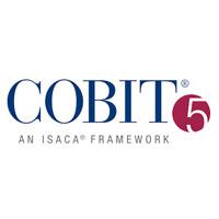 Cobit an ISACA Framework