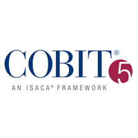 Enterprise Architecture Frameworks - Cobit an ISACA Framework