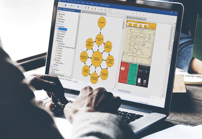 Framework-modeling-on-ABACUS