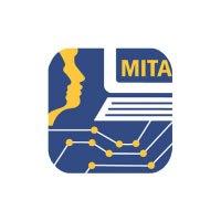 MITA Framework