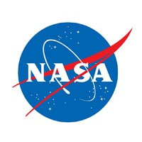 Enterprise Architecture Frameworks - NASA Continuous Risk Management (CRM) method