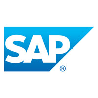 SAP Enterprise Architecture Framework (EAF)
