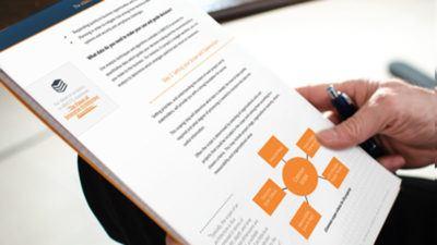 Enterprise Architecture Methodology
