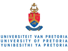 Universiteit-Van-Pretoria