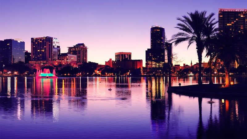 Avolution to sponsor Gartner Enterprise Architecture Summit in Orlando