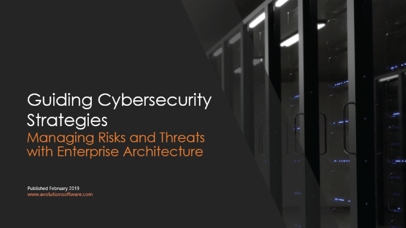 Enhance cybersecurity with ABACUS