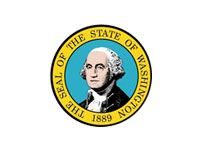 ABACUS Customer Seal-of-State-of-Washington
