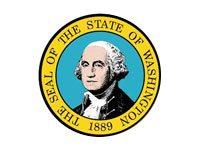 ABACUS Customer State-of-Washington