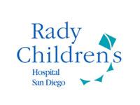 Rady-Children-Hospital