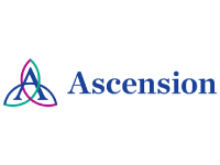 ABACUS-Customer-Ascension