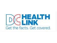 ABACUS-Customer-DC Health Link
