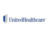 ABACUS-Customer-United-Health-Care