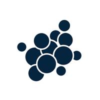 Custom ABACUS Enterprise Architecture Frameworks
