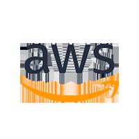 AWS enterprise architecture framework