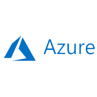 Azure enterprise architecture framework