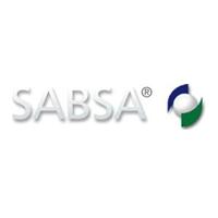 SABSA enterprise architecture framework