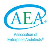AEA-Media-Sponsor-of-Digital-Enterprise Architecture Summit