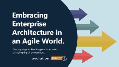 Embracing-Enterprise-Architecture-in-an-Agile-World-(eBook)